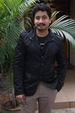 birangi-puram-first-look-launch-stills-015