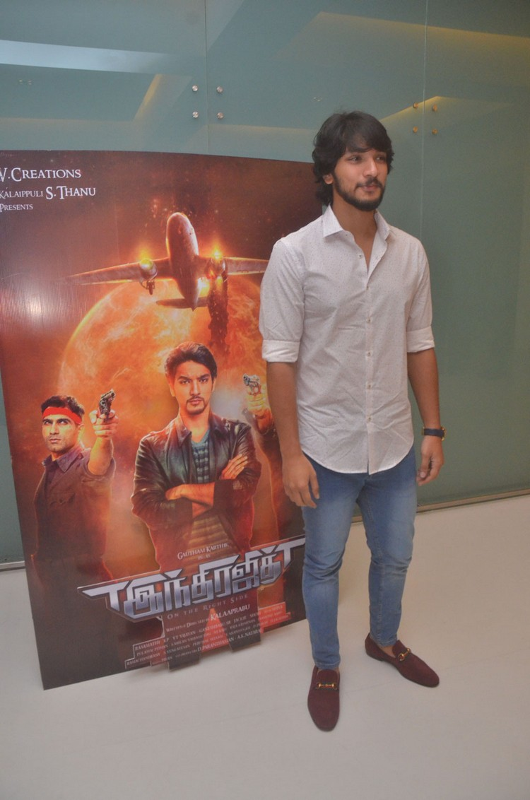 indrajith-audio-launch-stills-006