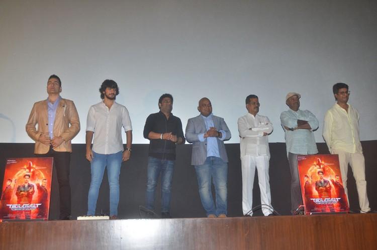 indrajith-audio-launch-stills-012