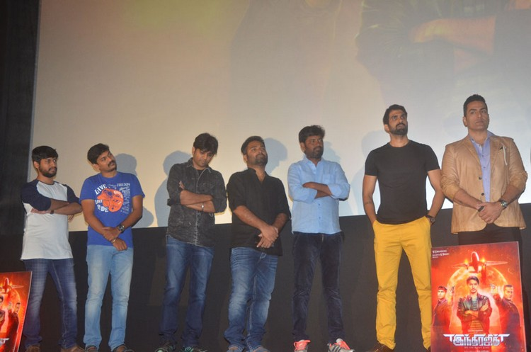 indrajith-audio-launch-stills-018