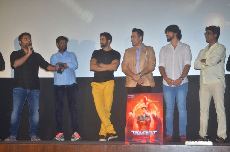 indrajith-audio-launch-stills-020