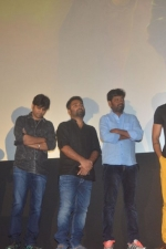 indrajith-audio-launch-stills-018