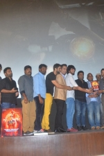 indrajith-audio-launch-stills-021