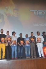 indrajith-audio-launch-stills-023