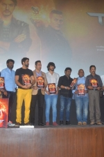 indrajith-audio-launch-stills-024