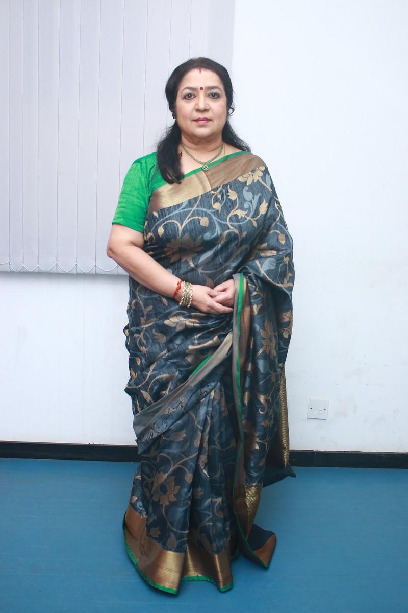 nagesh-thiraiyarangam-pm-stills-007