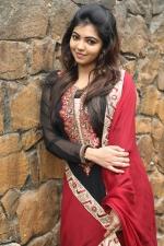 nagesh-thiraiyarangam-pm-stills-003