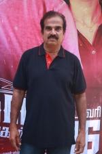 nagesh-thiraiyarangam-pm-stills-008
