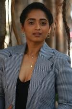 nagesh-thiraiyarangam-pm-stills-011