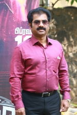 nagesh-thiraiyarangam-pm-stills-012