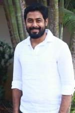 nagesh-thiraiyarangam-pm-stills-013