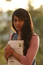 onnps-movie-stills-016