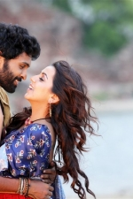 pakka-movie-stills-nikki-galrani-009