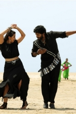 pakka-movie-stills-nikki-galrani-010