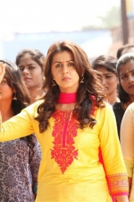 pakka-movie-stills-nikki-galrani-019