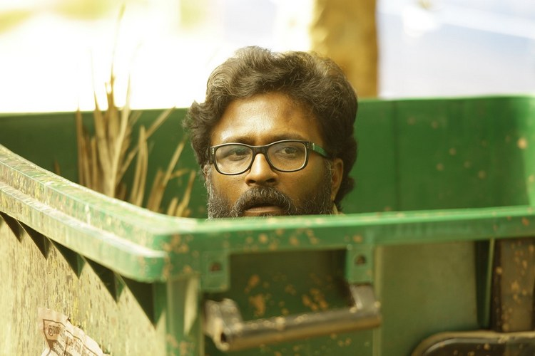 savarakkkathi-movie-stills-002