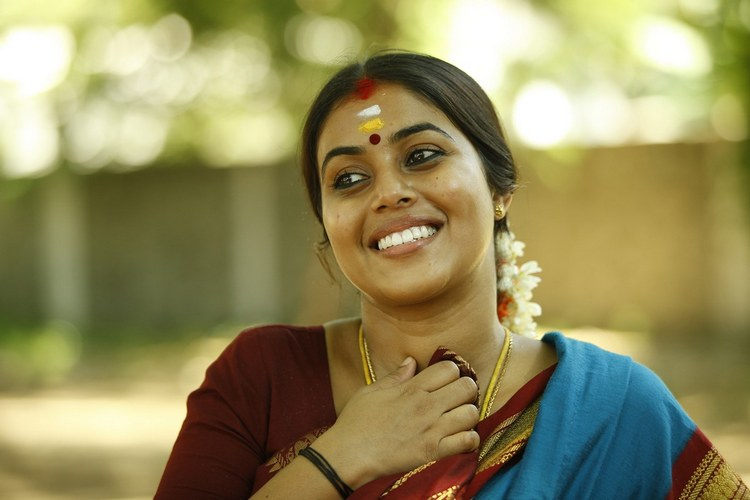 savarakkkathi-movie-stills-011