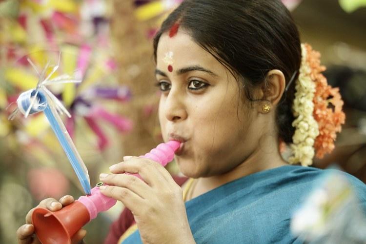 savarakkkathi-movie-stills-015