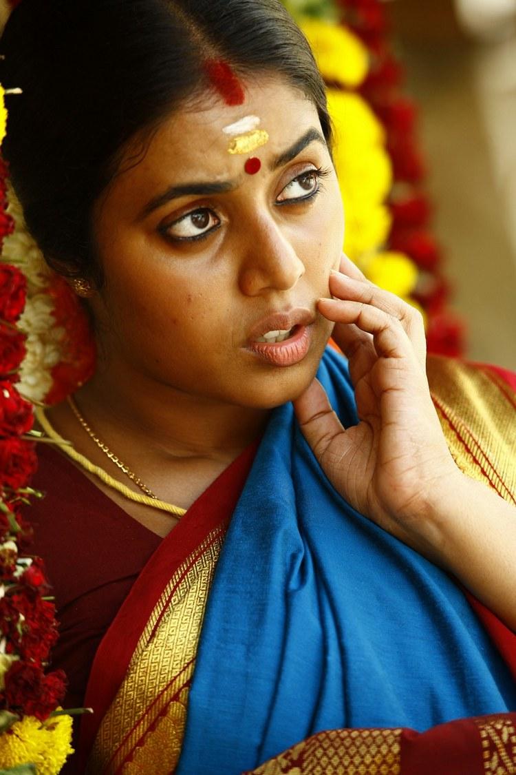 savarakkkathi-movie-stills-016