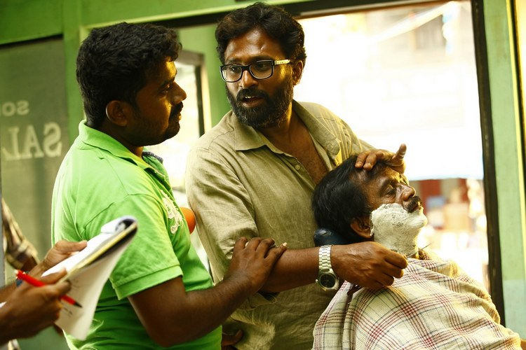 savarakkkathi-movie-stills-017