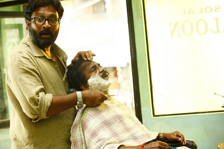 savarakkkathi-movie-stills-018