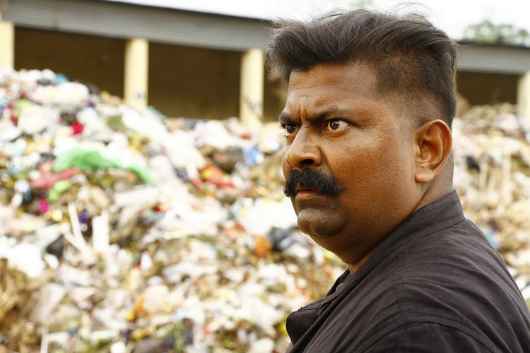 savarakkkathi-movie-stills-021