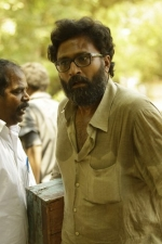 savarakkkathi-movie-stills-001