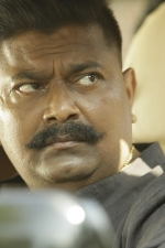 savarakkkathi-movie-stills-013