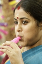 savarakkkathi-movie-stills-015