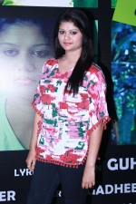unakkaaga-vaazhkiren-album-launch-stills-003