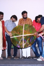 unakkaaga-vaazhkiren-album-launch-stills-026