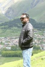 veera-sivaji-movie-stills-011