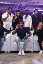 velaikkaran-audio-launch-stills-005