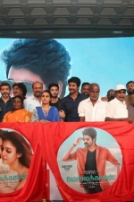 velaikkaran-audio-launch-stills-011