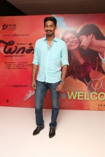 yakkai-audio-launch-stills-001