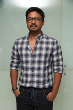 yakkai-audio-launch-stills-007