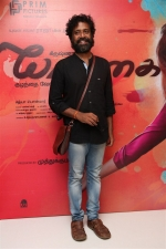 yakkai-audio-launch-stills-008