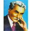 பாப்பாரக் காங்கிரஸ் பறையருக்குப் பயன் தராது என்று 1894 இல் எழுதிய இரட்டைமலைசீனிவாசனார்