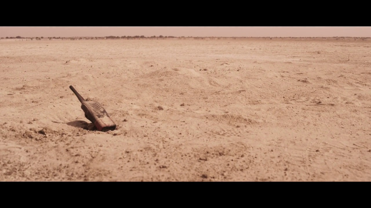 Theeran Adhigaram Ondru Official Teaser