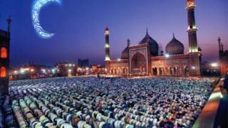 Muslim-Ramadan-fasting-680x450