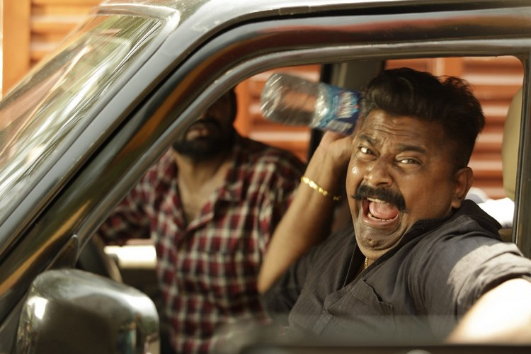 savarakkkathi-movie-stills-019