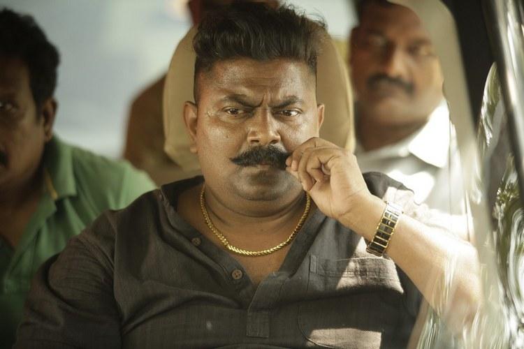 savarakkkathi-movie-stills-020