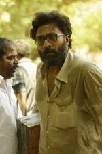 savarakkkathi-movie-stills-001