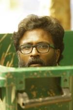 savarakkkathi-movie-stills-002