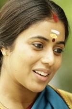 savarakkkathi-movie-stills-003