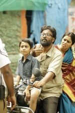 savarakkkathi-movie-stills-004