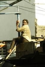 savarakkkathi-movie-stills-005