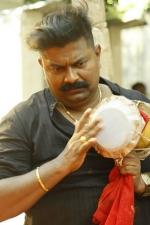 savarakkkathi-movie-stills-006