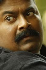 savarakkkathi-movie-stills-007