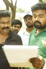savarakkkathi-movie-stills-008